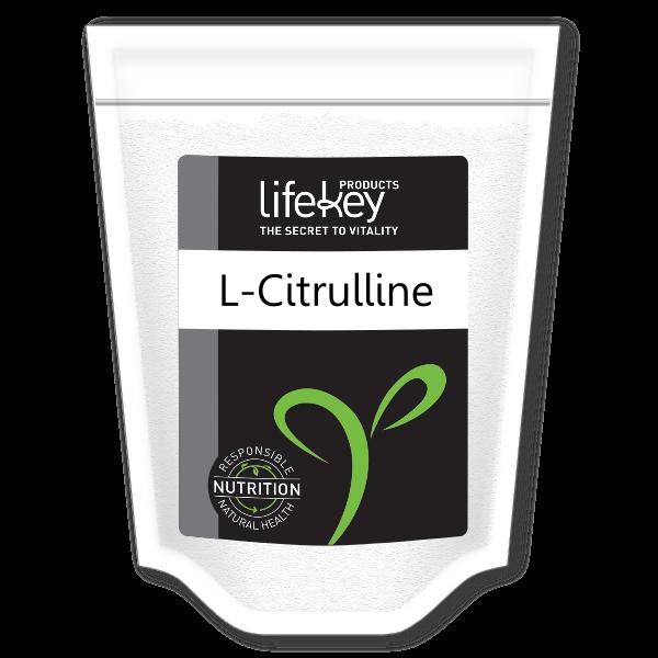 product-L-Citrulline