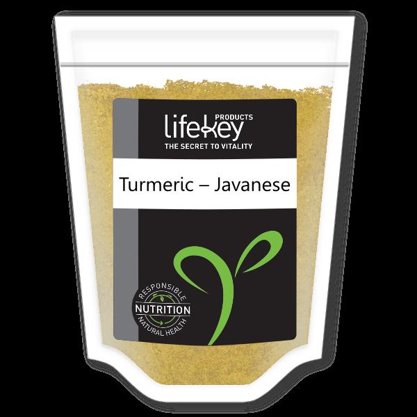 product-Turmeric–Javanese