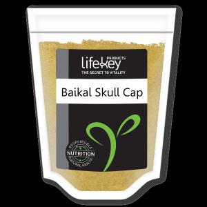 product-Baikal-Skull-Cap