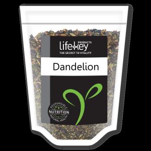 product-Dandelion