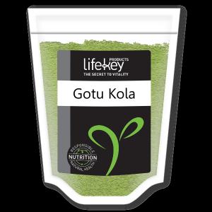 product-Gotu-Kola