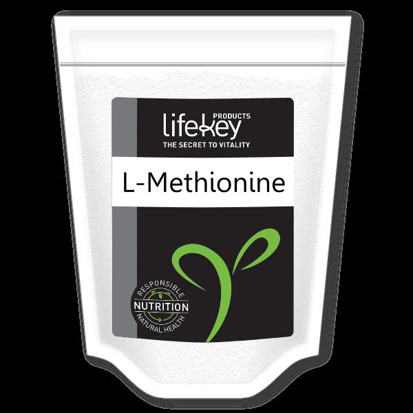 product-L-Methionine