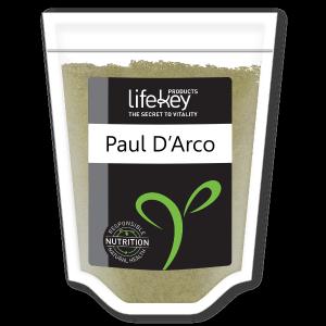 product-Paul-D'Arco