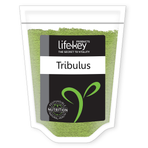 product-Tribulus