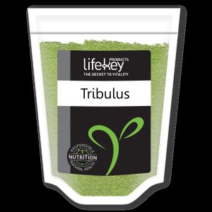 product-Tribulus