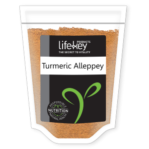 product-Turmeric-Alleppey