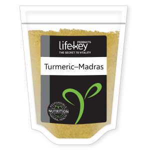 product-Turmeric–Madras